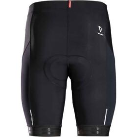 Bontrager Circuit Shorts Black